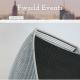 F world events
