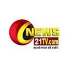 news21tv