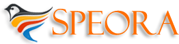 speora-logo